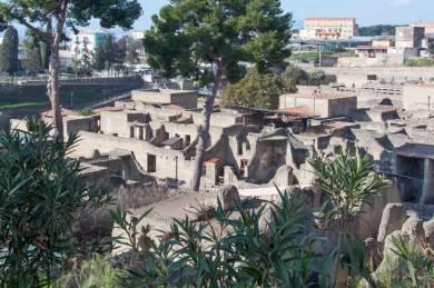 Herculaneum-Excavation.