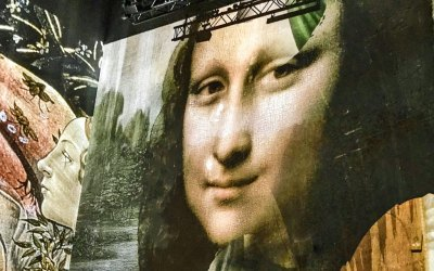 Atelier-Mona Lisa.