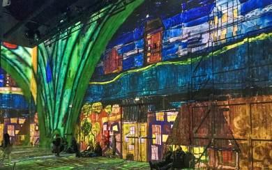 Atelier-Hundertwasser.