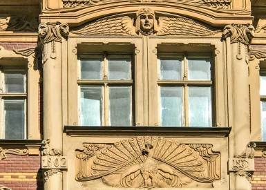Riga-Smilsu 2.