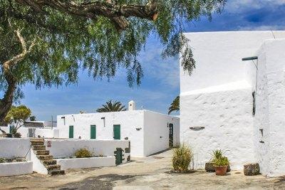 Lanzarote-El Grifo2.