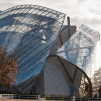 Museums in the 21st Century – Eight Must-Visits in France