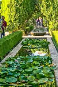 Fountains of Generalife (4).