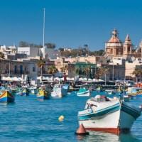 Malta — Beyond Valletta