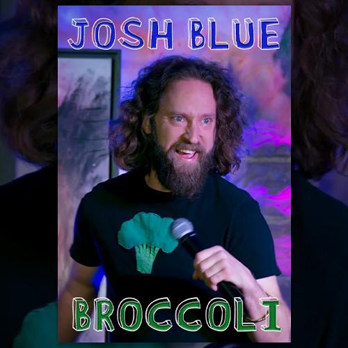 Broccoli – DVD