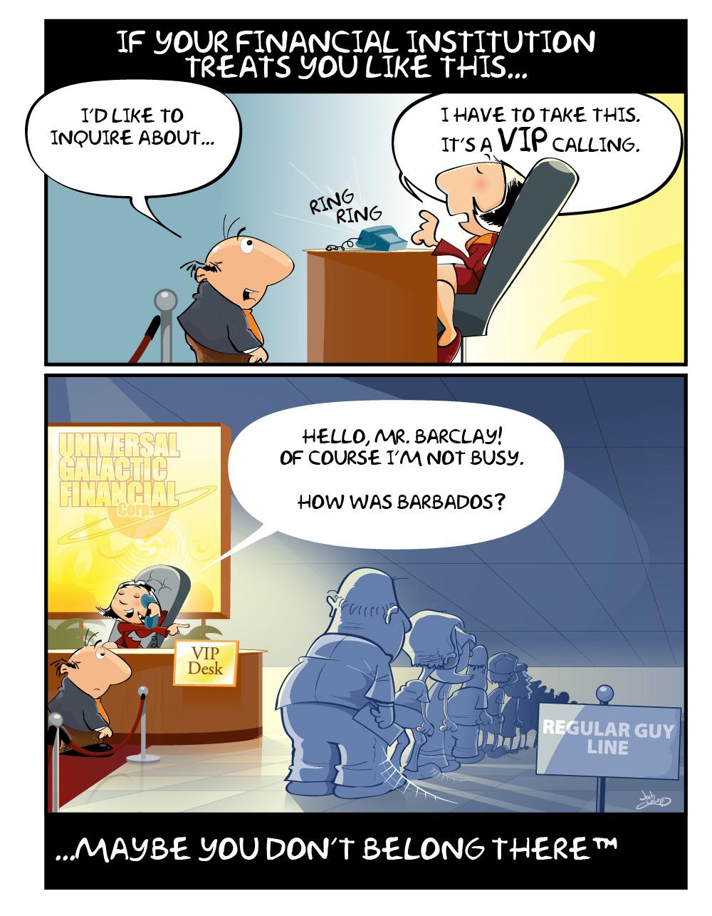 mydbt-cartoon