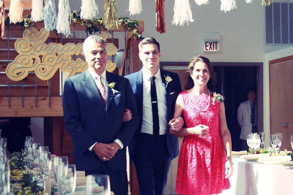 S+S_Wedding-17
