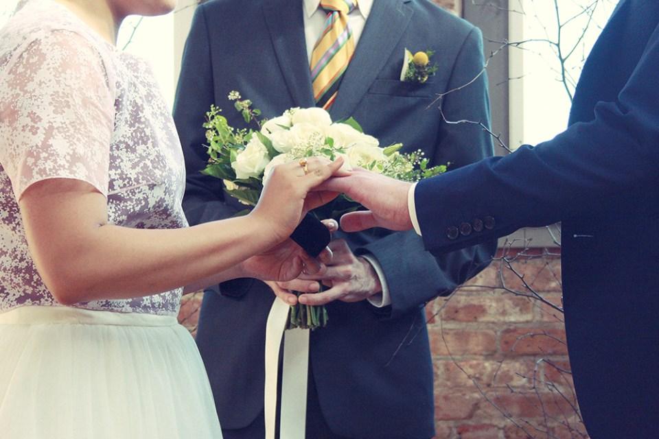 S+S_Wedding-23