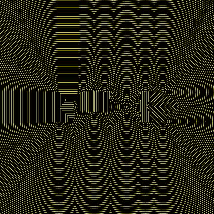 fucktype-cont-8