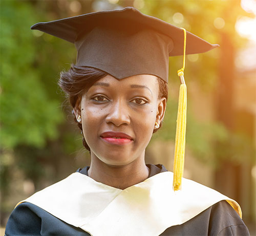 graduate.jpg?fit=500%2C461