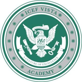 Del Rey - ICEF Vista Elementary Academy