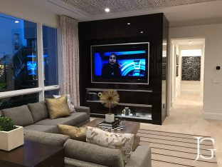 Jewel Playa Vista Plan 1 2nd Floor Lounge