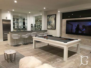 Jewel Playa Vista Plan 2 Top Floor Lounge