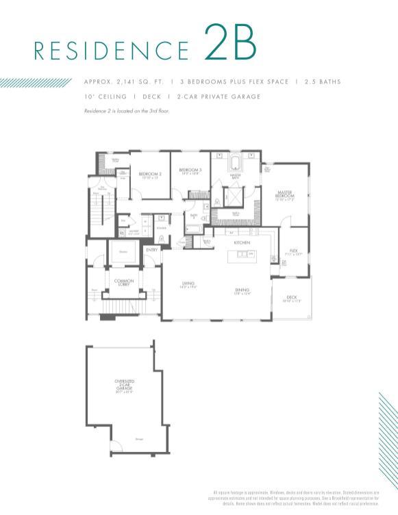 mason-playa-vista-condos-plan-2b-floorplan