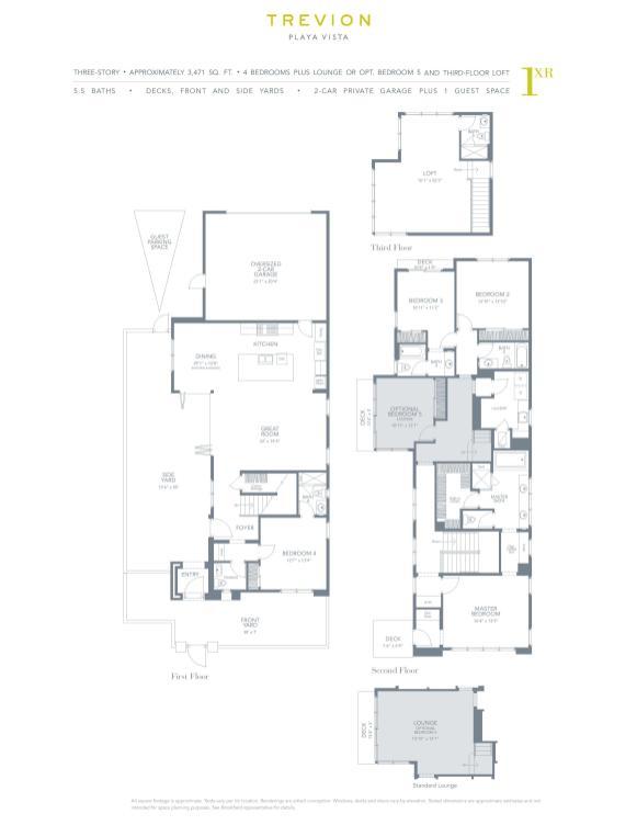 trevion-playa-vista-homes-plan-1xr-floorplan