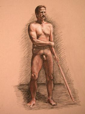 male1