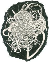 Exigent-Flourish-Cropped
