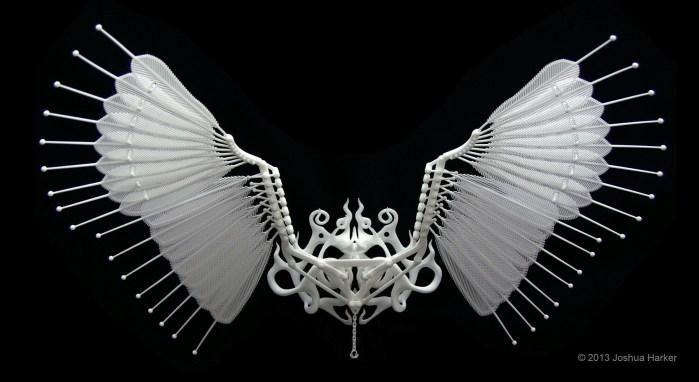Phoenix-Revolutis