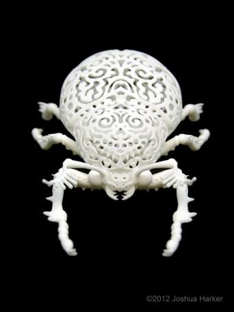 ColeopteraFiligre-front