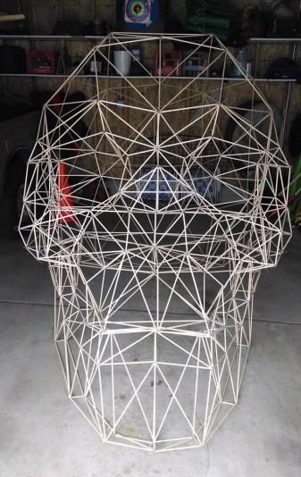 Crania-Geodesic-Bedford_8