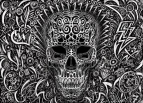 cropped-Joshua_Harker_Crania-Anatomica-Filigre-Urbano-lores.jpg