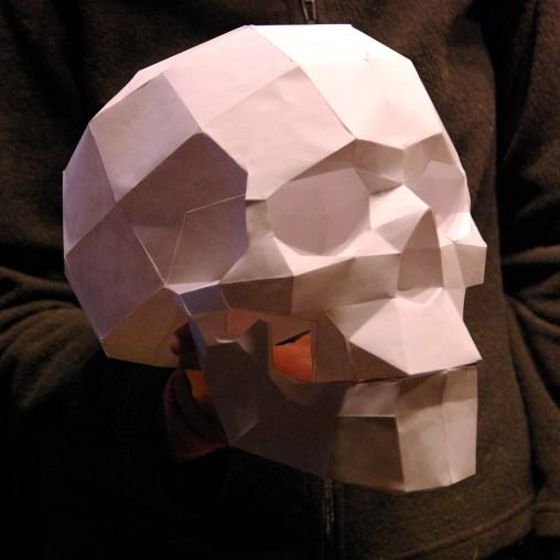 paperskull-1