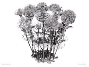 mazzo-di-fiori-render-1000b