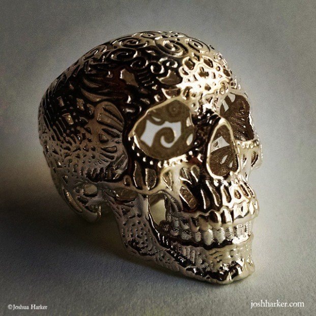 crania-silver_instagram_cpyrt