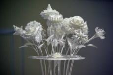 mazzo-di-fiori-gallery2