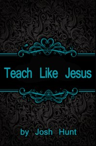 Teach-Like-Jesus-Kindle
