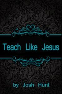 Teach-Like-Jesus-Kindle