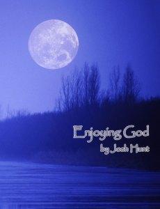 enjoying-God-front
