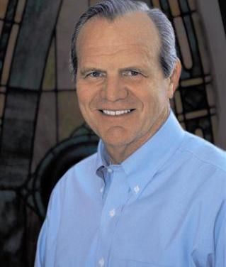 Ken Hemphill