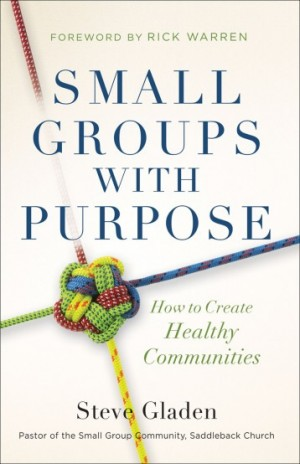 smallgroupswithpurpose-300x464