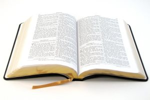 Bible Quotes - Bible Study Lessons | Adult Sunday School ...