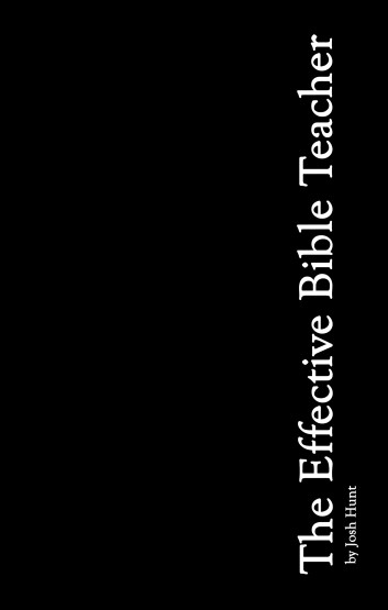 Effective-Bible-Teacher2-cover (Custom)