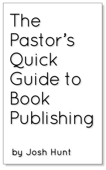 pastors-quick-guide (Custom)