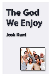 god-we-enjoy