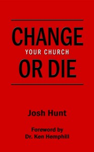 change-or-die-book555