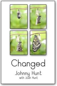 changed3 (Custom)