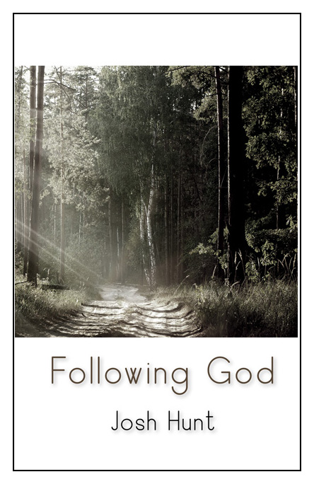 Following-God-front
