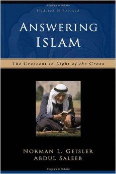 How Muslims View Jesus