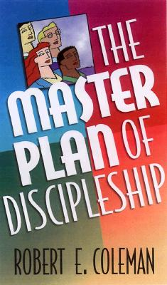 the-master-plan-of-disciples