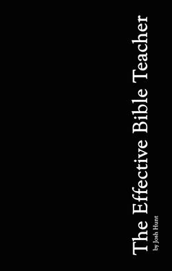 Effective-Bible-Teacher2-cover250