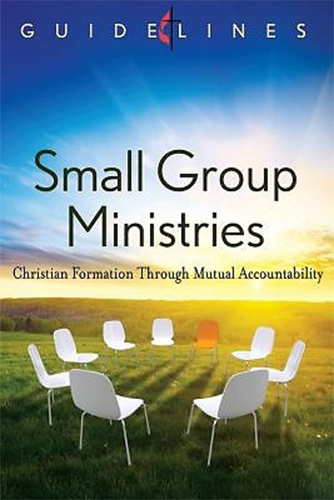Why are small groups important?
