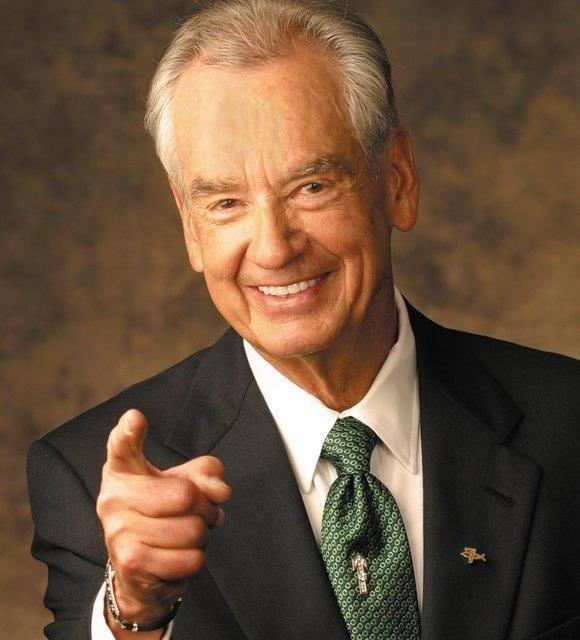Ziglar, you are a real pane!