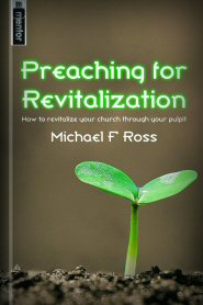 preaching-for-revitalization