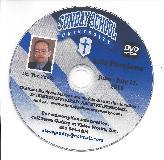 Would you like a free Sunday School DVD ?