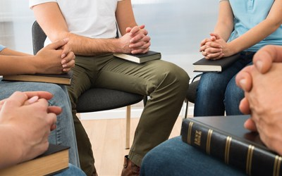 TEACHING BY DISCUSSION