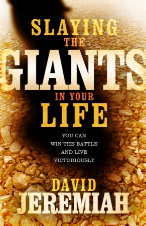 slaying-the-giants-in-your-life